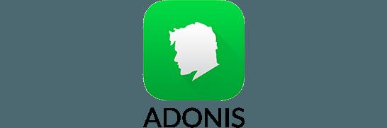 adonis_