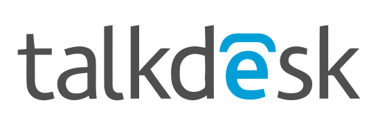 talkdesk_