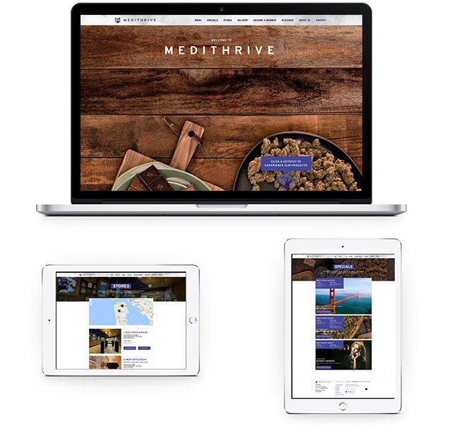 web_medithrive
