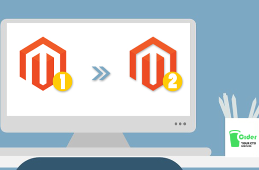 Magento 2 – Do I need to migrate?