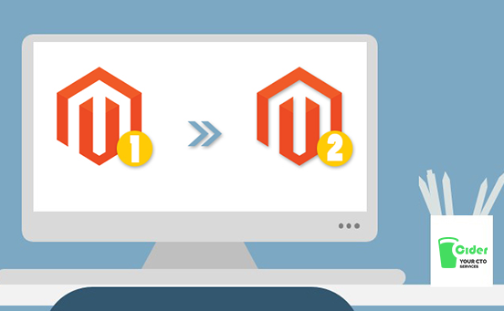 Magento 2 - Do I need to migrate?