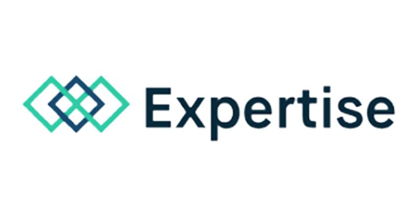 6.-expertise-logo-2-1.png