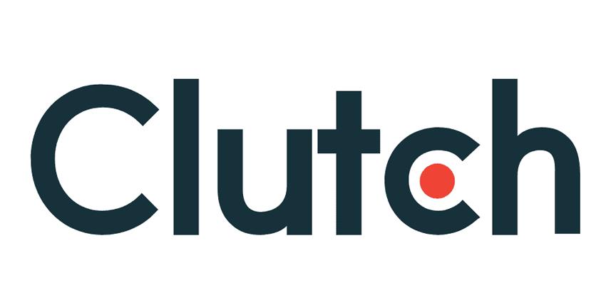7.clutch-co-vector-logo-1.png