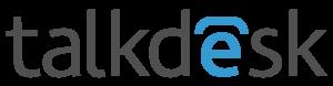TalkdeskLogo-300x78