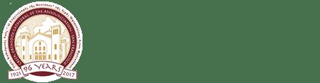 annunciation_logo