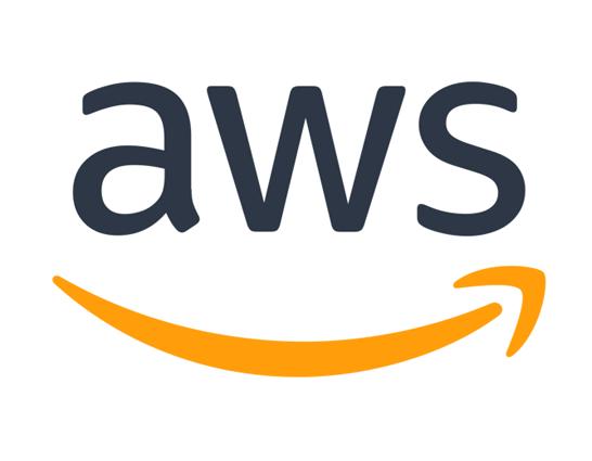 aws1-1
