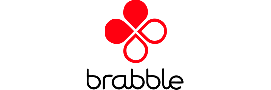 brabble_.png