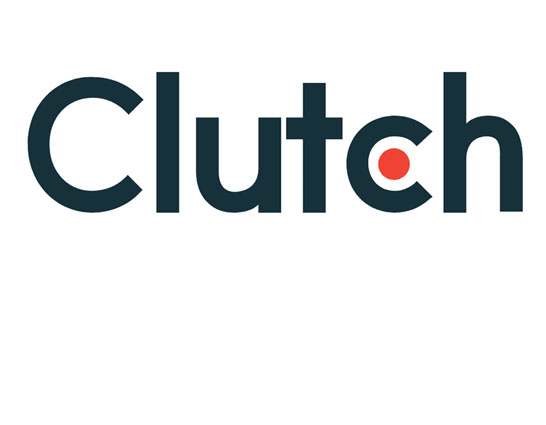 cluth