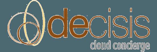 decisis-1.png