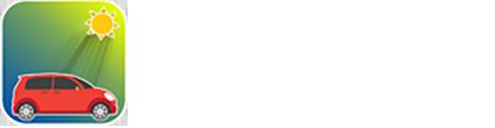 enkeli logo