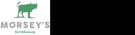 morseys_logo