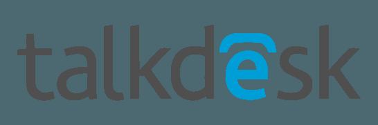 talkdesk_.png