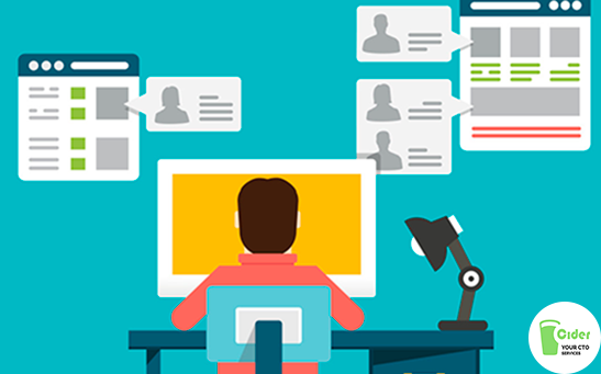 Top ways of choosing Managed vs. Freelance software development resources