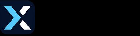 xtrade_logo